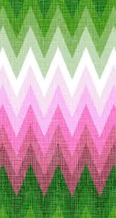 girly green iphone wallpaper.  Girly GIRLY CHEVRON  PINK WHITE AND GREEN IPHONE WALLPAPER BACKGROUND And Girly Green Iphone Wallpaper R