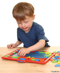 best toys for 3 year old boys er s guide