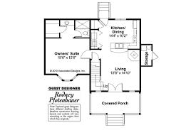 victorian house plan pearson 42 013 1st floor plan