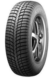<b>Kumho</b> Tires Carried | SHC Autographx Ltd in Victoria, BC