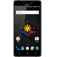 myphone myphone my88 dtv black argomall philippines