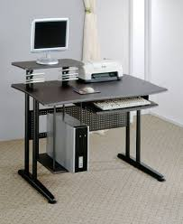 in todays fast paced and competitive business world people are spending more time than ever before in their office chair everyone knows that such a attractive office desk metal
