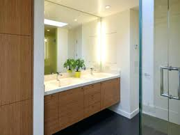 bathroom vanity mirrors with lights. Contemporary Lights Vanity Mirrors For Bathroom The Mirror Cabinet With Side Pullouts  In Bathroom Vanity Mirrors With Lights A