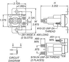 white rodgers 630 10100 white rodgers solenoid robert s son product diagram