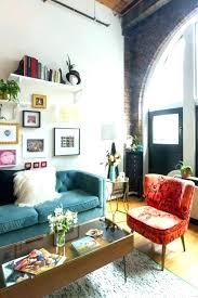 Furniture For Studio Apartment Furniture For Studio Apartment