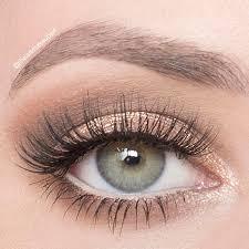 simple everyday look makeup tutorial