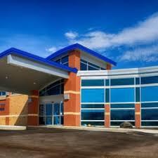 photo of open door health center mankato mn united states