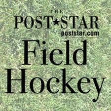 ROUNDUP: Queensbury cruises; Glens Falls comes up short in OT |  Field-hockey | poststar.com