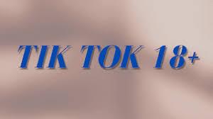 Free Hot Tiktok 18+ for Android apk download for 18 plus tik tok videos