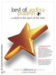 Best Of Andhra Pradesh By Nadimidoddi Prasad Issuu