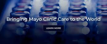 Mayo Clinic Laboratories