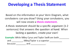 aim how can i write ap world history essays ppt video online  3 developing