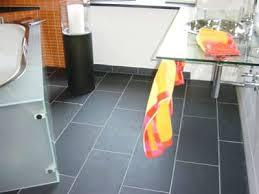 stone floor tiles bathroom. Slate Bathroom Floor Tiles Incredible With  Flooring Stone On