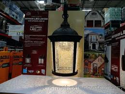 cafe lights costco outdoor lights 2 best home theater systems cafe lights costco outdoor