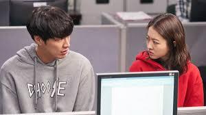 3 disempurnakan dengan taburan humor yang mempermanis cerita 5 kelebihan yang membuat film korea on your wedding day patut ditonton
