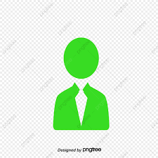 Personnel Organization Structure Table Vector Png