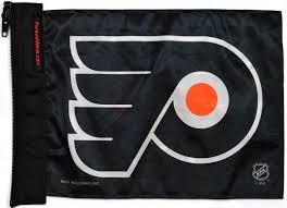 Flyers Flag Philadelphia Flyers Flag
