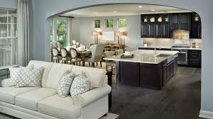 haven design works calatlantic homes charlotte haven design