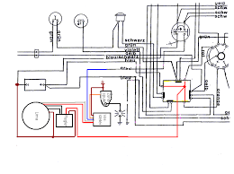 pdf] tao tao 50 engine diagram (28 pages) wiring diagram for gy6 moped ignition wiring diagram at Tao Tao 50cc Scooter Wiring Diagram