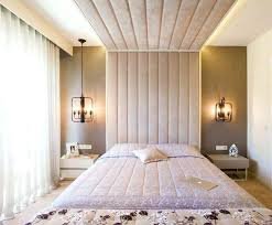 bedroom design. Beautiful Design Bedroom Ideas 2017 Modern Design Trends And Stylish Room Decorating  Uk To A