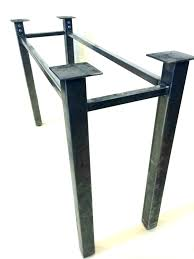 iron furniture legs iron leg coffee table rod iron table legs coffee table legs metal best