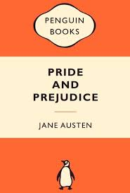 best pride and prejudice analysis ideas jane  pride and prejudice analysis dramatica