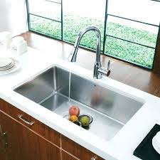 kitchen sinks for sale commercial kitchen sinks used used