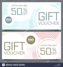 Template Business Gift Certificate Template