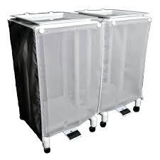 Large Laundry Sorter 1355023