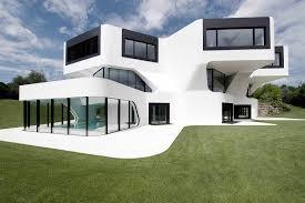 Architect Designs futuristic architect designs android apps on google play 2695 by uwakikaiketsu.us