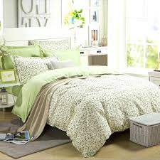 green duvet cover light green fl country girl duvet cover 1 green duvet cover green bedding