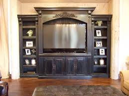 Wall Units, Custom Entertainment Center Ideas Built In Entertainment Center  Plans Free The 25 Best