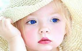 Cute Baby Wallpapers For Desktop Free ...
