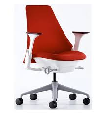 office chairs design. Herman Miller Sayl Upholstered Mid Back Office Chair (DESIGN YOUR OWN) Chairs Design