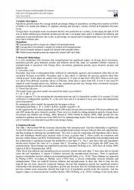extra curricular activities in resume sample michael bierut  bus service essay tes