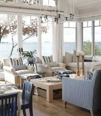 Small Picture How to Decorate Coastal without lookin all Margaritaville