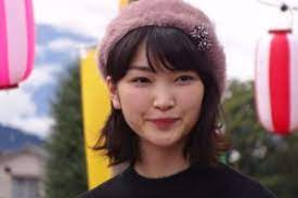 菅野 莉英