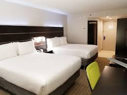 holiday inn express suites miami hialeah