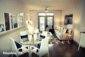 Interior Design Schools In Houston Magnificent Luxury Interior Design Houston Apartment Ideas Best Schools