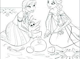 frozen color pages princess coloring pages frozen frozen coloring page frozen free coloring frozen coloring book