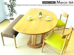 half circle kitchen table half circle table semi circle table semi circle dining table half circle table marvelous design half
