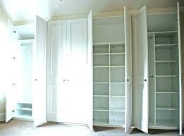 built in wall closets wardrobe plans bedroom built in closet wardrobes built in wardrobe plans white built in wall closets