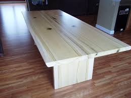 poplar wood furniture. quality of poplar wood furniture
