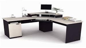 l shaped desks home office. Computer Desk Office Furniture, L Shaped Desks For Home