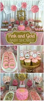 Cute Baby Shower Decorations Cute Baby Shower Decoration Ideas 2017 Decorations Ideas Inspiring
