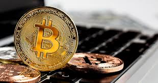 Bitcoin is the best monetary good. Bitcoin History And Facts Behind The Cryptocurrency Part 1