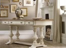 country distressed furniture. Designer Bedding Distressed Furniture French Country Laundry E