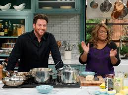 the kitchen food network. Brilliant Network Meet The Special Guests Featured On The Kitchen  Kitchen Food Network  Intended