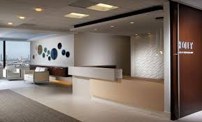 law office design pictures. unlike their predecessors the genyu0027s are not looking for big corner office as ultimate reward working hard and moving up law design pictures