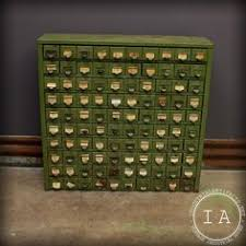 <b>10 Pcs High Quality antique</b> brass color cabinet hardware vintage ...